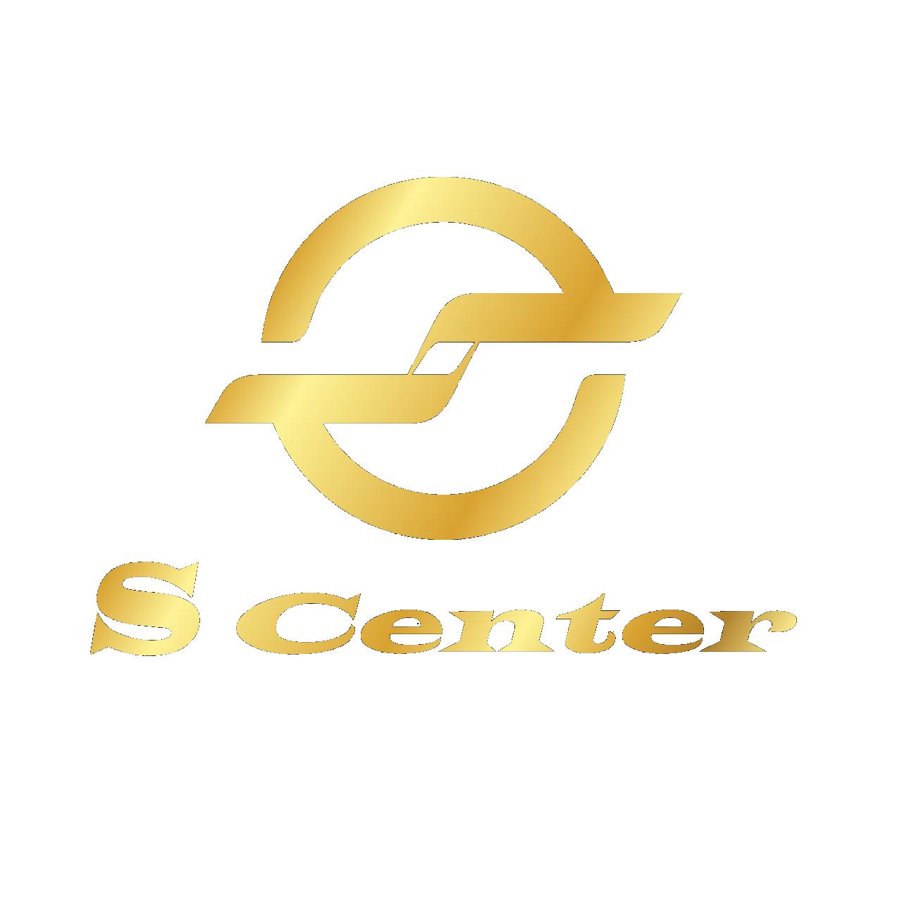 SCenter