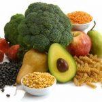Viêm loét dạ dày nên ăn gì để tốt cho sức khỏe?