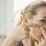 Lật tẩy một số nguyên nhân gây ra mụn ẩn cho da mặt