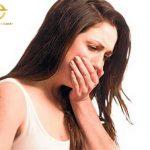Cẩn thận với 5 triệu chứng đau dạ dày tá tràng cực kỳ nguy hiểm