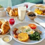 Lý do chúng ta không nên nhịn ăn sáng