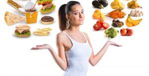 07 thực phẩm không nên ăn khi đói