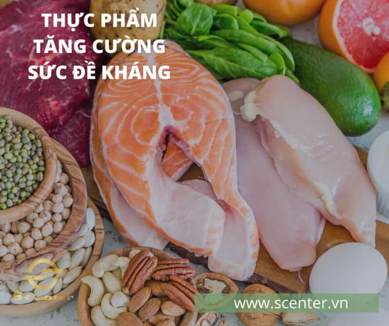 thuc-pham-tang-cuong-suc-de-khang